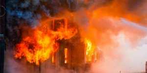 Managing Fire Safety and Risk: Your Obligations as Asset Owners, Property/Facility Managers and Occupants