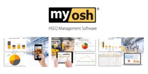 myosh v4 Webinar