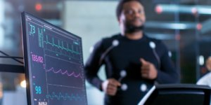 Using Sport Science and Wearable Technology to Automatically (and Remotely) Reduce Injury Risks