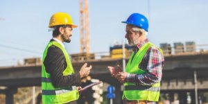 contractor management myosh
