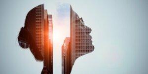 BErTHA – Four Pillars For Next-Gen WHS Management