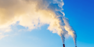 Navigating Victoria's New Environmental Protection Act: The Regulations and Your Obligations