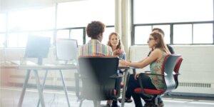 Understanding Human Organisational Performance HOP terminology and methodologies Part 2